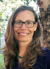 Cathy Thomason